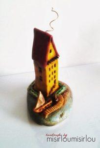 FAIRY HOUSES2
